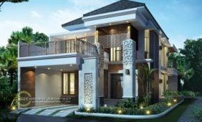 Terbaik Gambar Desain Rumah Mewah 33 Ide Merancang Interior Rumah oleh Gambar Desain Rumah Mewah