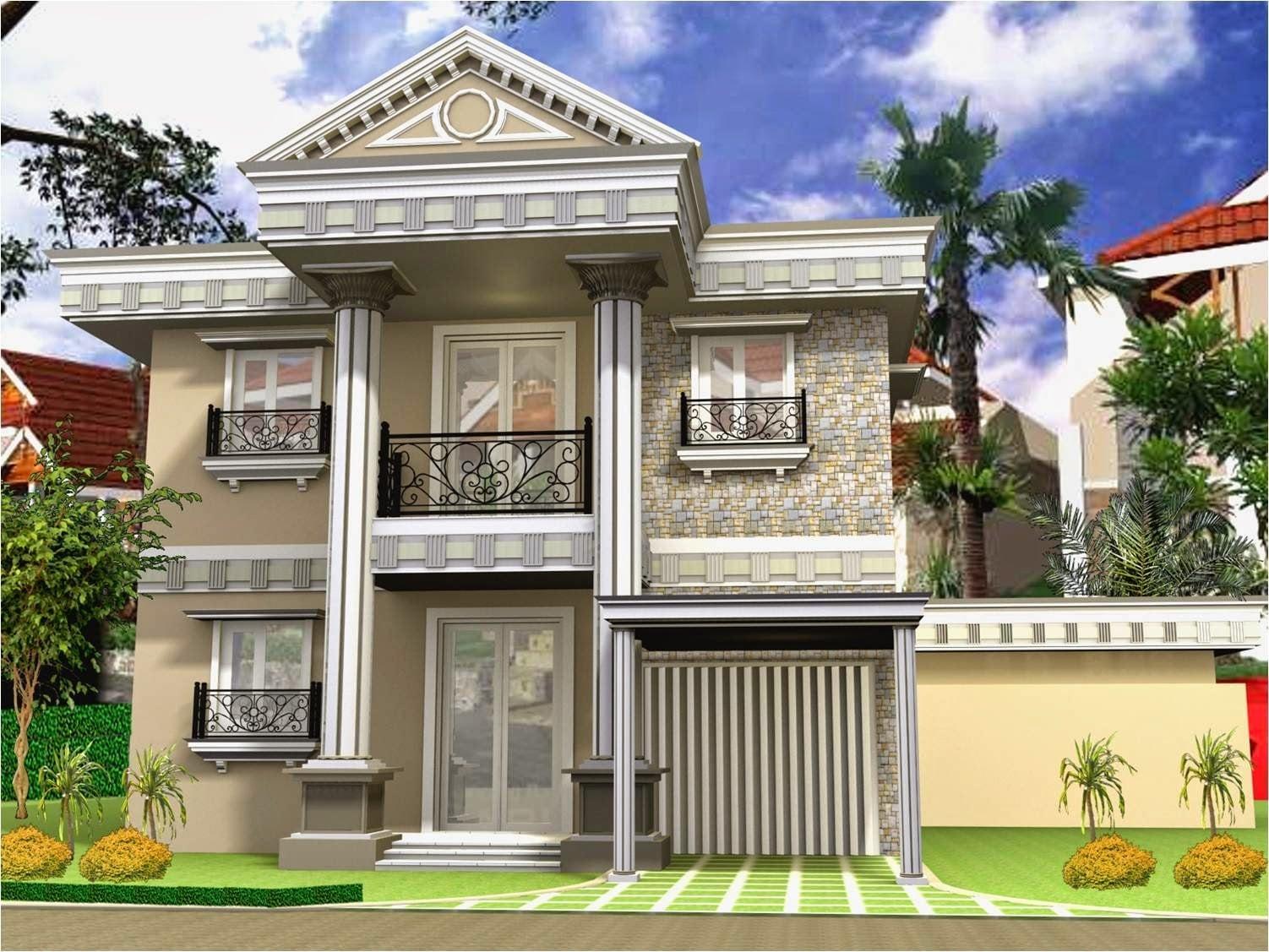 Unik Desain Rumah Minimalis Eropa 2 Lantai 29 Untuk Inspirasi Ide Desain Interior Rumah dengan Desain Rumah Minimalis Eropa 2 Lantai
