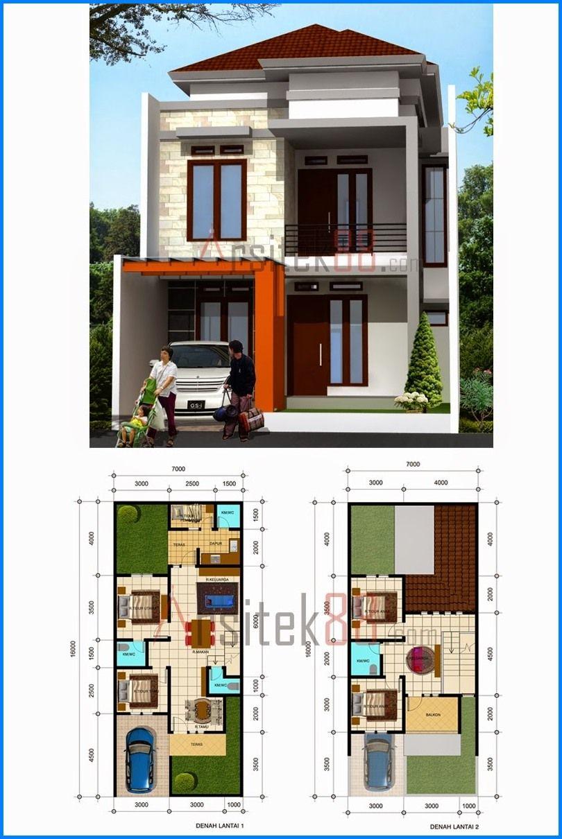 Unik Desain Rumah Modern Minimalis 2 Lantai 2020 24 Dengan Tambahan Perencana Dekorasi Rumah Dengan Desain Rumah Modern Minimalis 2 Lantai 2020 Arcadia Design Architect