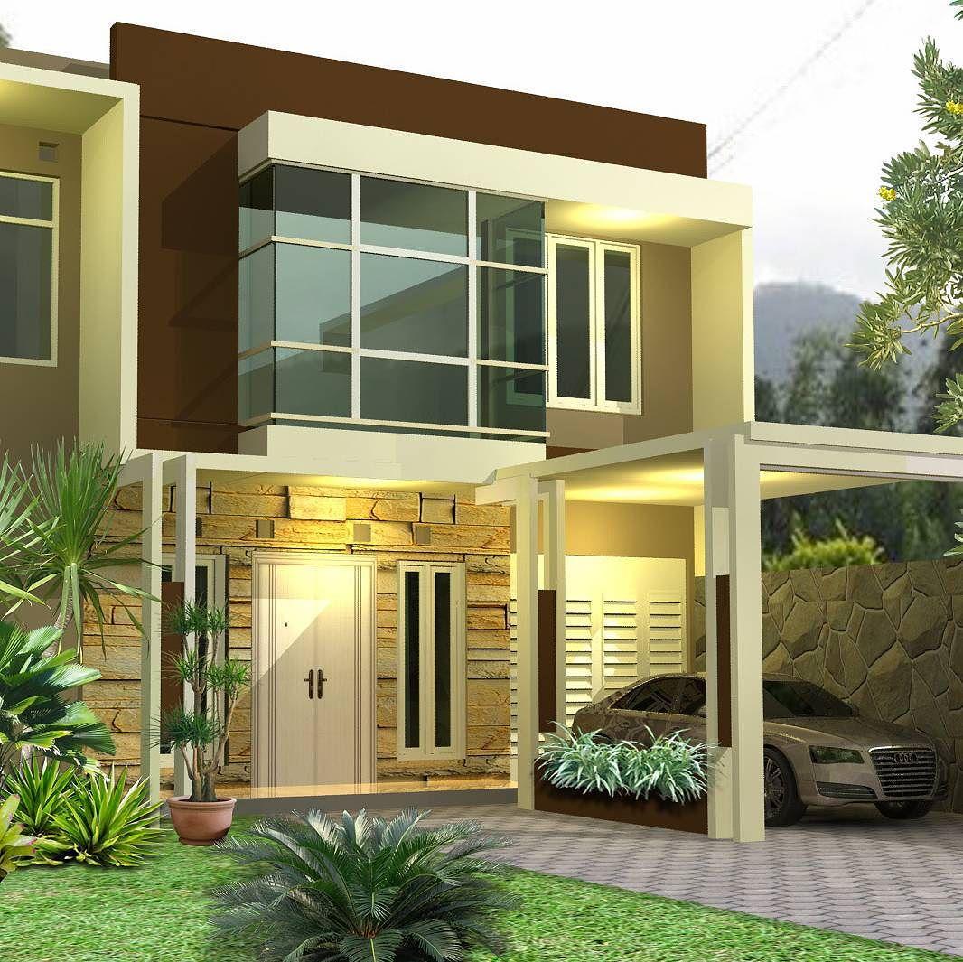 Unik Desain Rumah Modern Terbaru 2018 53 Tentang Ide Desain Interior Untuk Desain Rumah dengan Desain Rumah Modern Terbaru 2018