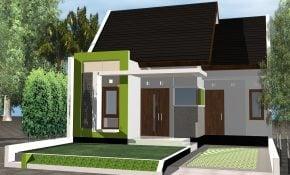 Unik Desain Rumah Modern Terbaru 2018 98 Bangun Ide Dekorasi Rumah oleh Desain Rumah Modern Terbaru 2018