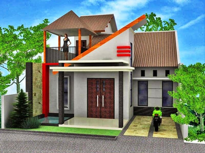 Unik Desain Rumah Sederhana Minimalis 2 Lantai 59 Bangun Inspirasi Untuk Merombak Rumah Untuk Desain Rumah Sederhana Minimalis 2 Lantai Arcadia Design Architect