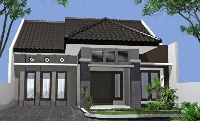 Unik Desain Rumah Sederhana Tapi Terlihat Mewah 97 Untuk Ide Desain Rumah oleh Desain Rumah Sederhana Tapi Terlihat Mewah