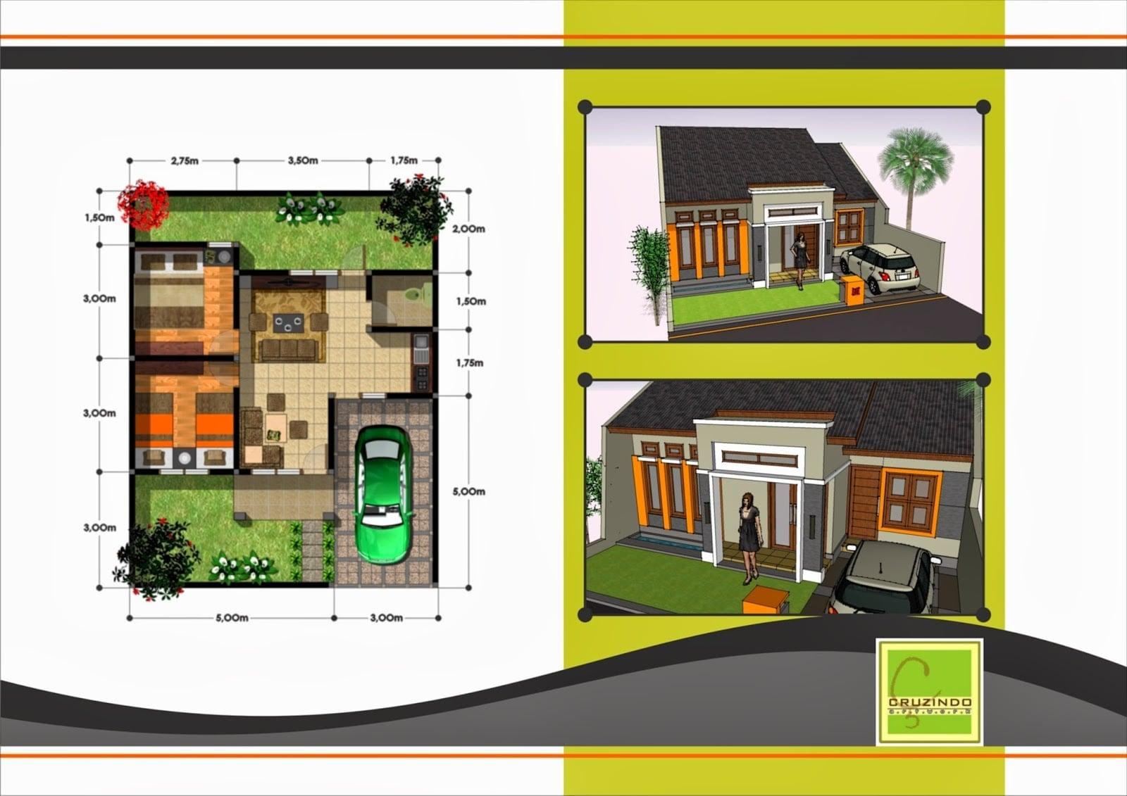 Unik Desain Rumah Sederhana Ukuran 6x8 14 Dengan Tambahan Inspirasi Ide Desain Interior Rumah untuk Desain Rumah Sederhana Ukuran 6x8