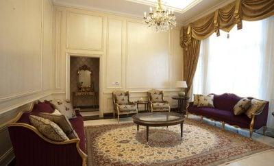 Wow Desain Interior Rumah Klasik Eropa 73 Tentang Ide Pengaturan Dekorasi Rumah untuk Desain Interior Rumah Klasik Eropa