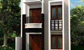 930+ Gambar Foto Desain Rumah Kecil Tapi Mewah Yang Bisa Anda Contoh Unduh