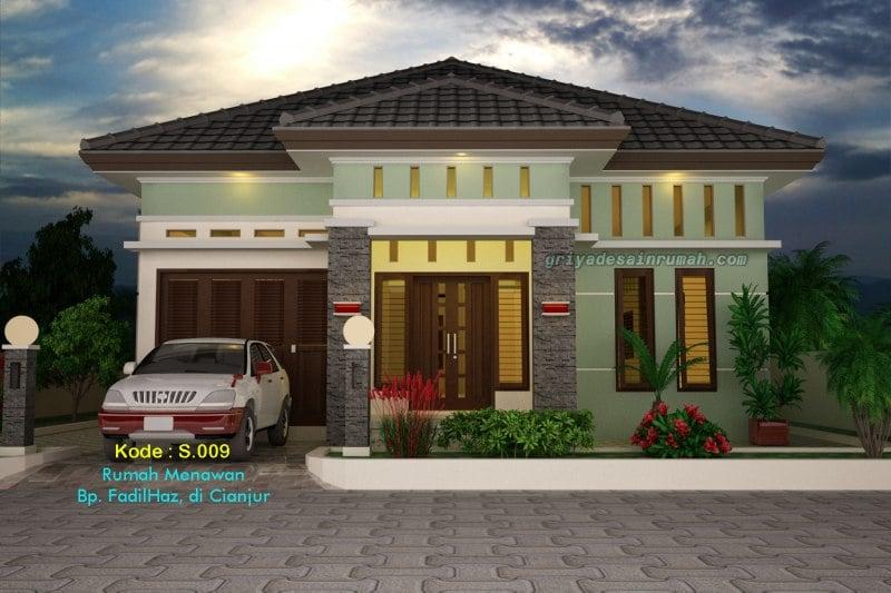Wow Desain Rumah Mewah Elegan Minimalis 32 Dengan Tambahan Ide Desain Rumah Furniture dengan Desain Rumah Mewah Elegan Minimalis