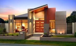 Wow Desain Rumah Minimalis Modern Terbaru 66 Tentang Ide Pengaturan Dekorasi Rumah dengan Desain Rumah Minimalis Modern Terbaru