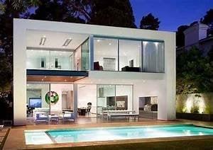 Wow Desain Rumah Modern Dengan Kolam Renang 84 Dalam Merancang Inspirasi Rumah untuk Desain Rumah Modern Dengan Kolam Renang