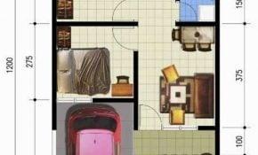 Wow Desain Rumah Sederhana 6x12 53 Tentang Ide Desain Interior Rumah oleh Desain Rumah Sederhana 6x12