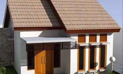 Wow Desain Rumah Sederhana Kecil 72 Dengan Tambahan Ide Desain Interior Rumah oleh Desain Rumah Sederhana Kecil