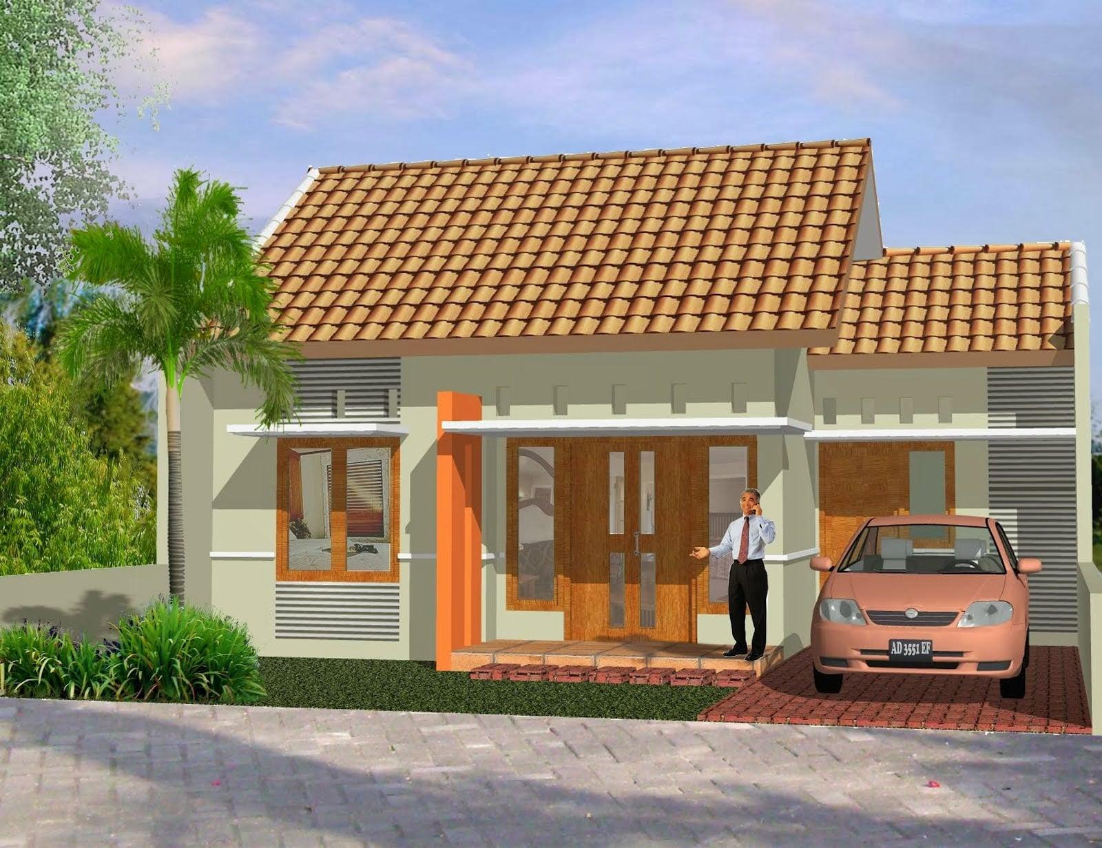 Wow Desain Rumah Sederhana Orang Barat 30 Menciptakan Ide Merancang Interior Rumah oleh Desain Rumah Sederhana Orang Barat