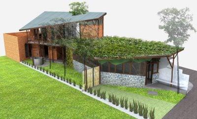 Wow Desain Rumah Sederhana Yu Sing 25 Bangun Desain Interior Untuk Renovasi Rumah untuk Desain Rumah Sederhana Yu Sing