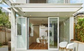 30 Populer Rumah Contoh Minimalis Terbaru dan Terlengkap