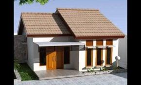 32 Populer Rumah Minimalis 8×8 Terbaru 2020