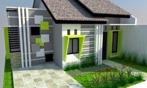 62 Trendy Rumah Minimalis Simpel Kreatif Deh