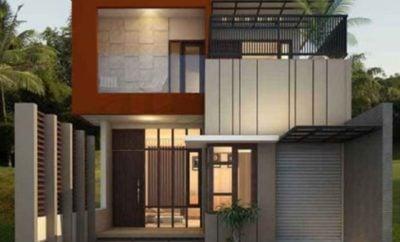66 Trendy Rumah Minimalis Foto Istimewa Banget