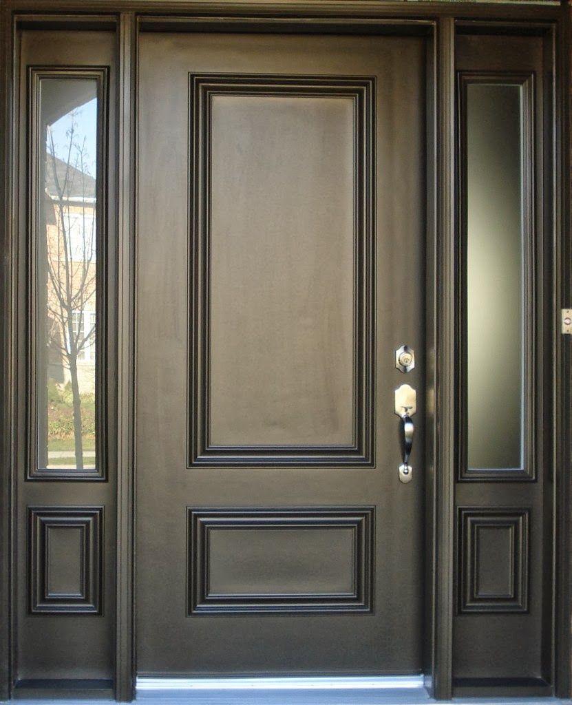 67 Populer Pintu Jendela Minimalis Kreatif Deh