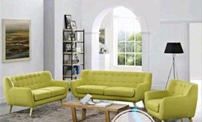 72 Ide Cantik Kursi Tamu Sofa Mewah Yang Wajib Kamu Ketahui