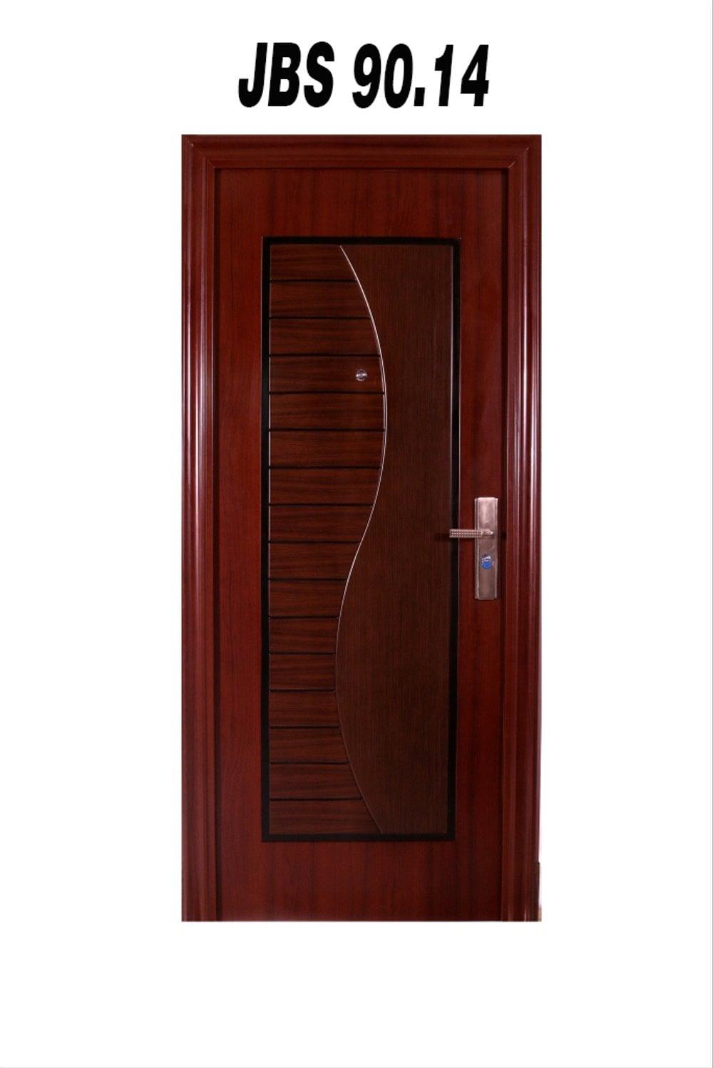74 Terbaik Pintu Minimalis Modern Yang Belum Banyak Diketahui