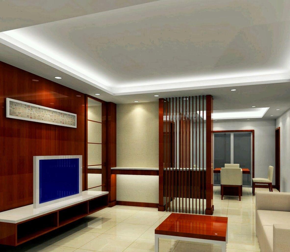 76 Terindah Interior Design Rumah Minimalis Paling Banyak di Cari