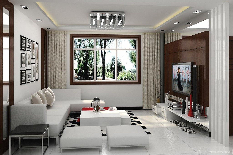 85 Ide Cantik Contoh Interior Rumah Minimalis Terbaru dan Terlengkap