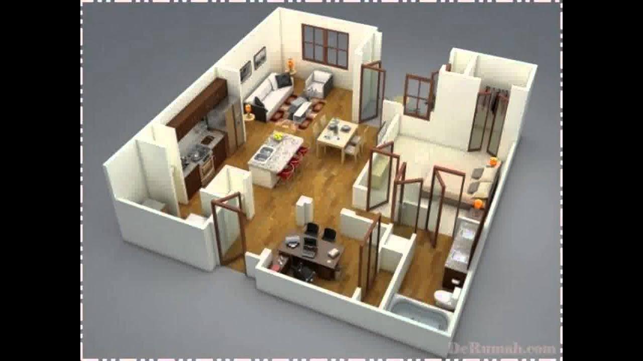 94 Trendy Ruang Rumah Minimalis Modern Trend Masa Kini