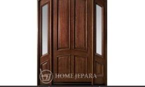 23 New Pintu Rumah Mewah Terbaru dan Terlengkap