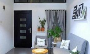 74 Inspirasi Dekorasi Rumah Minimalis Yang Belum Banyak Diketahui
