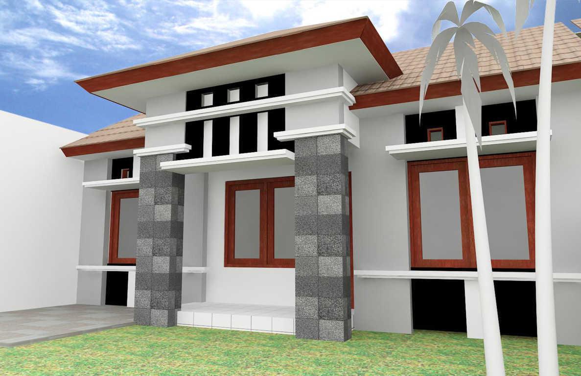 32 Gambar Teras Rumah Minimalis Modern Terbaru Terbaru dan Terlengkap