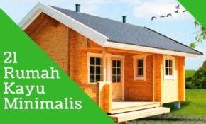 79 Trendy Denah Rumah Kayu Minimalis Terbaru dan Terlengkap