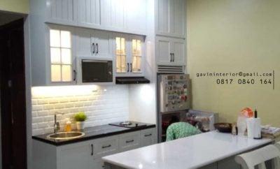 26 New Desain Dapur Kotor Yang Belum Banyak Diketahui