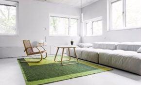 66 Inspirasi Desain Ruang Tamu Sederhana Tanpa Kursi Yang Belum Banyak Diketahui