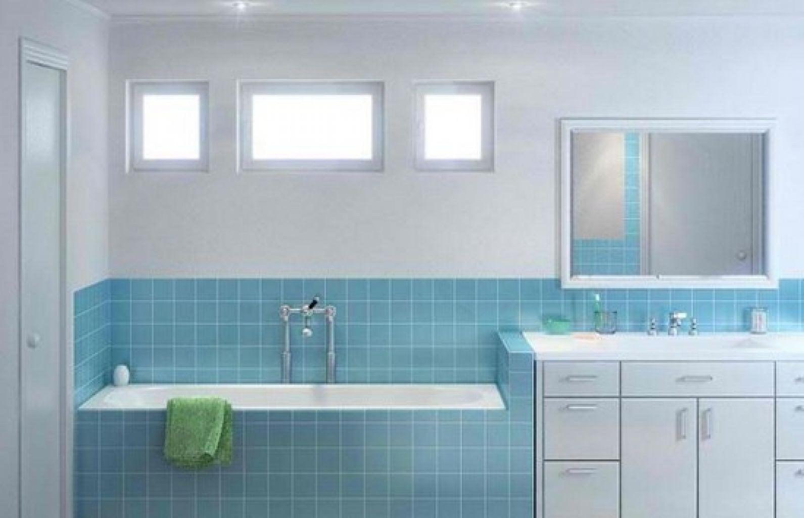 67 Trendy Desain Dapur Kecil Dekat Kamar Mandi Paling Banyak Di Cari Arcadia Design Architect