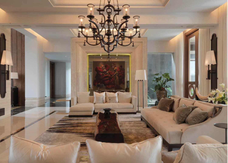 82 Gambar Desain Ruang Tamu Modern Mewah Paling Populer di Dunia