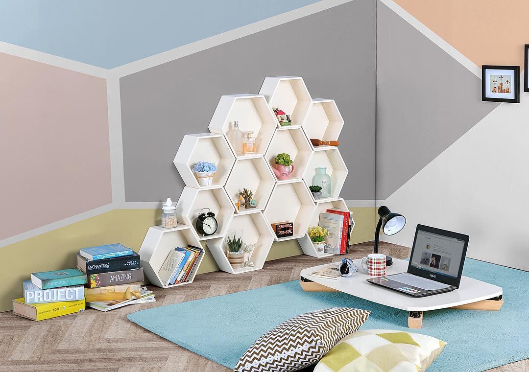 82 Kumpulan Desain Ruang Tamu Lesehan Minimalis Trend Masa Kini Arcadia Design Architect