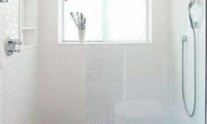 41 Populer Desain Kamar Mandi Pakai Bak Air Terlengkap
