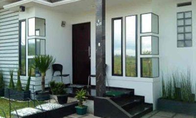 74 Kumpulan Desain Teras Rumah Indah Minimalis Paling Banyak di Cari